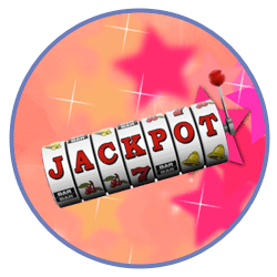 Favorit jackpot slots