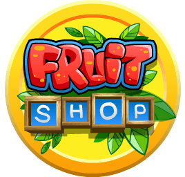 Fruit Shop bonus
