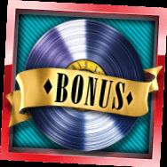 Guns N' Roses bonus
