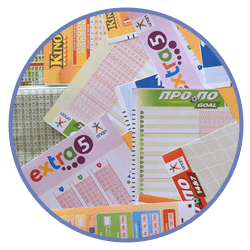 Hur spelar man lotto gratis