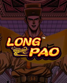 long-pao-list