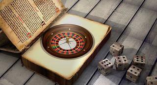 Artikel casino guide