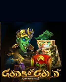 gods-of-gold-infinireels-list