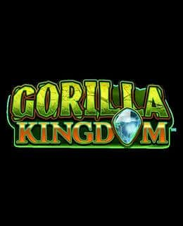 gorilla-kingdom-list