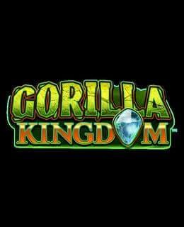 gorilla-kingdom-list