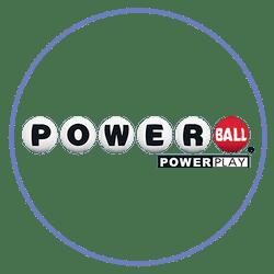 Powerball lotto