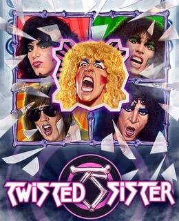 twisted-sisters-list