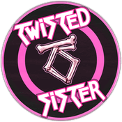 Twisted Sisters slot