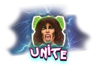 Unite bonusfunktion