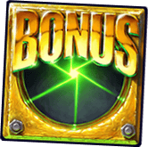 Voodoo Gold free spins