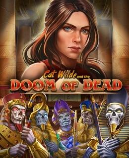 doom-of-dead-list