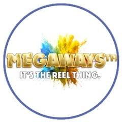 Megaways från Big Time Gaming (BTG)