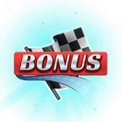 Rally 4 Riches bonus