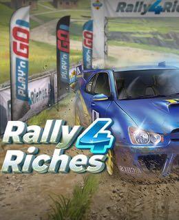 rally-4-riches-list