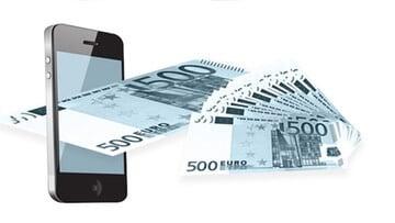 Betala med swish på online casino