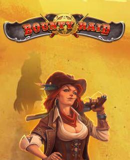 bounty-raid-list