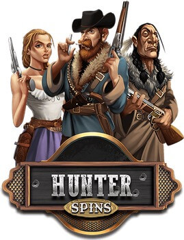 Deadwood free spins