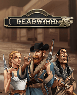 deadwood-list