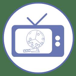 Svenska spel Keno resultat på TV