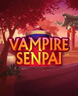 vampire-senpai-list