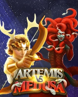 artemis-vs-medusa-list