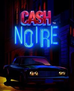 cash-noire-list