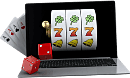 Spela casino i Köpenhamn