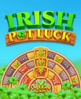 irish-pot-luck-list