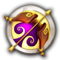 Artemis VS Medusa bonus