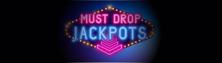 Nyhet: Veckans casino är Play OJO