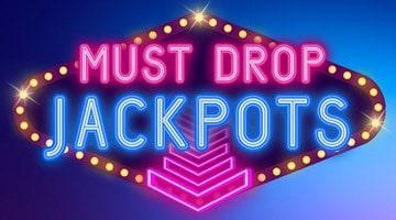 Play OJO - veckans casino - nyhet