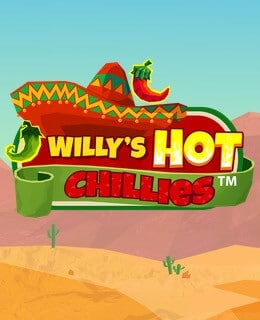 willys-hot-chillies-list