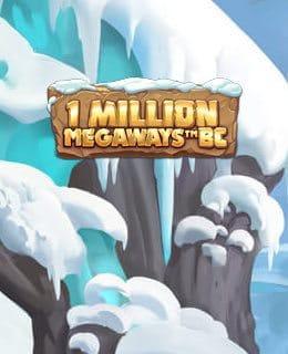 1-million-megaways-bc-list