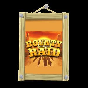 Tips: Bounty Raid