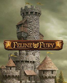 feline-fury-list
