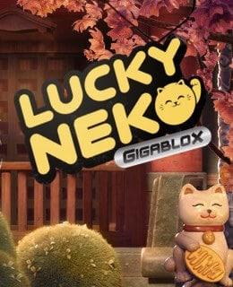 lucky-neko-gigablox-list