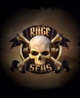 rage-of-the-seas-list