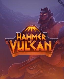 hammer-of-vulcan-list