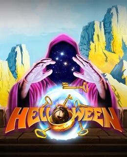 helloween-list