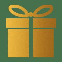 Guldigt paket med No Account Casino bonus