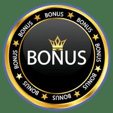 Marker hos High Roller bonus casino