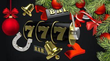 Julslots 2020 omslagsbild