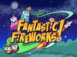 Fantastic Fireworks från IGT
