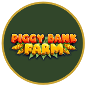 Piggy Bank Farm slot