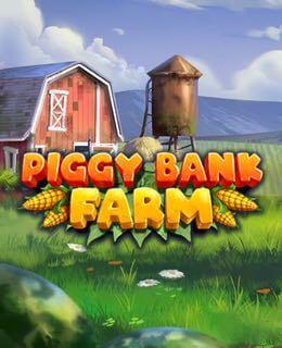 piggy-bank-farm-list
