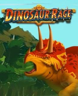 dinosaur-rage-list