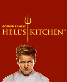 hells-kitchen-list