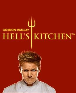 hells-kitchen-list