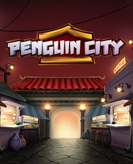 penguin-city-list