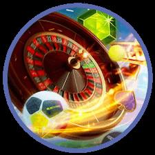 Bethard bonus för casino- och oddsspelare
